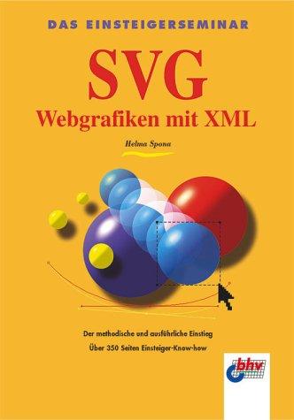 svg-webgrafiken-mit-xml
