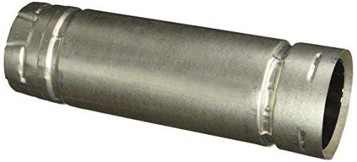 12 inch chimney pipe - 5