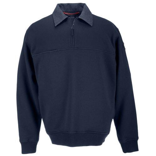 5 11 Tactical 72301T Shirt Details product image