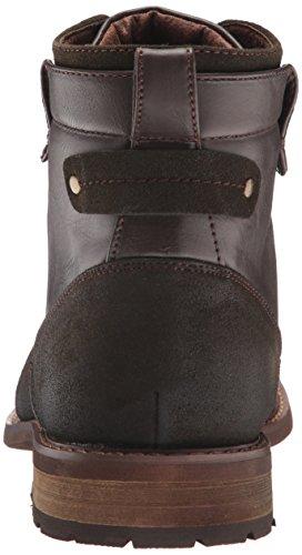 Winter Men's Brown Boot Sigmund Madden Steve nB8vcSW