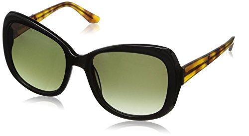 elie-tahari-womens-el113-square-sunglasses-black-tokyo-tortoise-55-mm