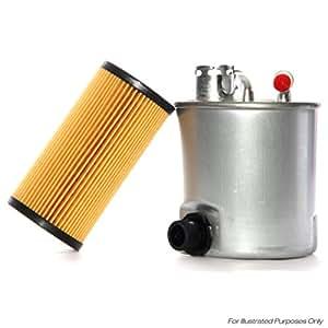 Wix Filter WF8360 - Filtro De Combustible