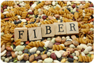 inulin soluble fiber