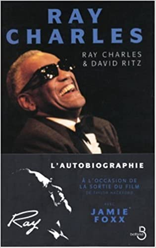 RAY FILM TÉLÉCHARGER CHARLE