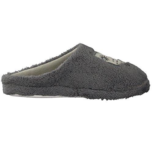 Brandsseller - Chaussures Femmes Matériau Synthétique Beige Taille 37 Eu Bc3xr2qfNB