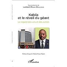 Kabila et le réveil du géant