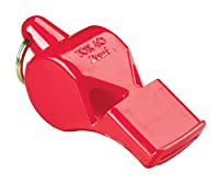 Fox 40 Pearl Safety, Red