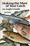Making the Most of Your Catch, Ian Dore, 0442001959