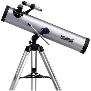 Amazon Com Bushnell Deep Space 525 X 3 Quot Reflector