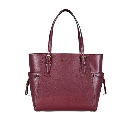 Michael Kors Original Handbags - 1