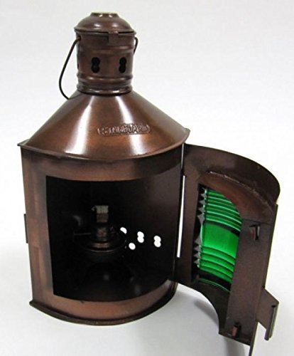 4100WDq9KaL The Best Nautical Lanterns You Can Buy