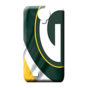 samsung galaxy s4 cover New Hot Fashion Design Cases Covers phone carrying shells green bay packers nfl football