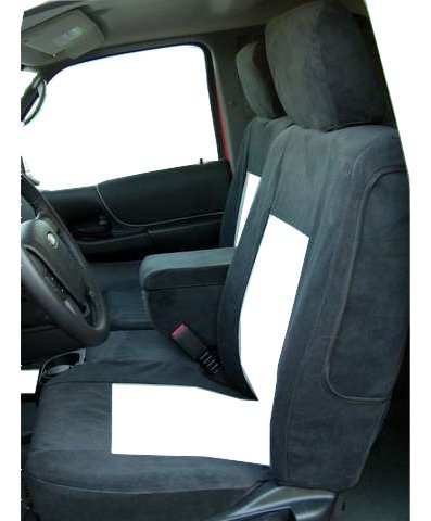 ford ranger seat covers bench - 7