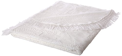 Martha Washington's Choice Bedspread – King –