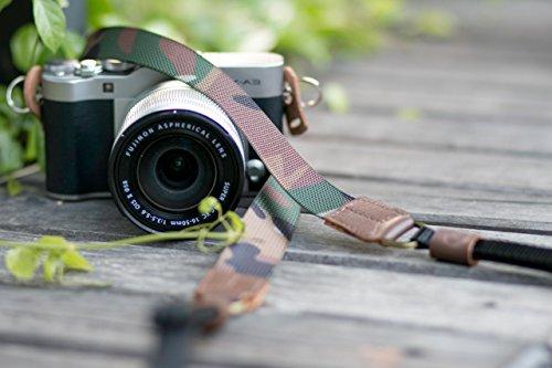 Pentax Olympus Waterproof Camera - 9