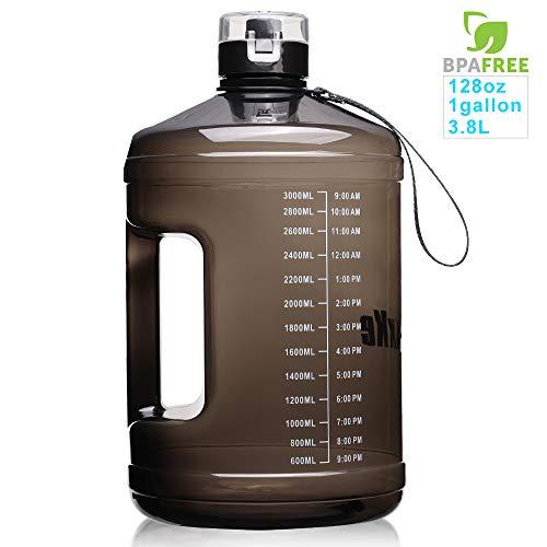 64 oz filter water bottle - 9