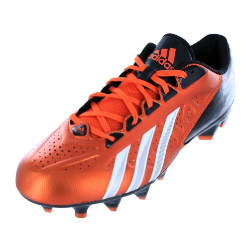 Adidas Filthy Quick Low Cleat - Hombres