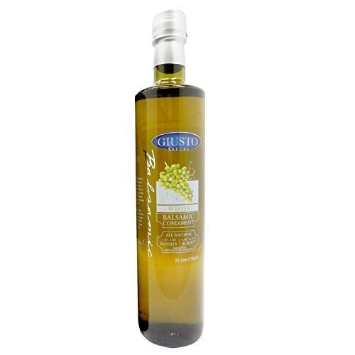 healthy white wine vinegar dressing - 5