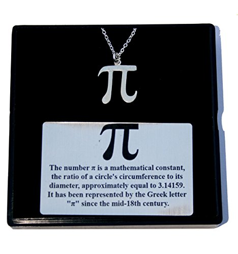 Pi Symbol Large ()
