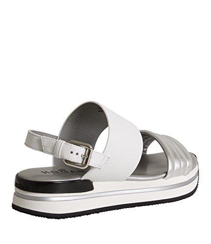 Hogan - Sandalias de vestir para mujer
