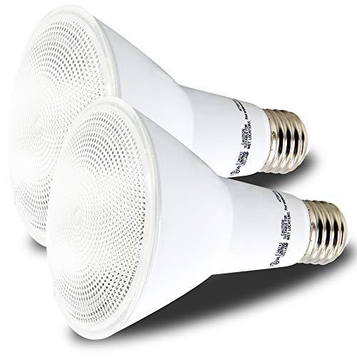 Long Neck Led Light Bulbs in US - 7