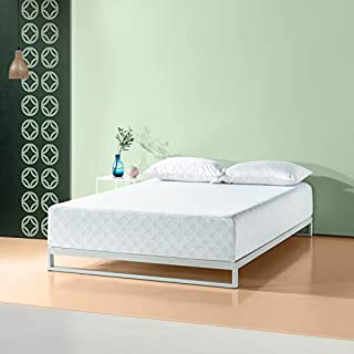 Zinus 12 Inch Gel-Infused Green Tea Memory Foam Mattress, Queen (B01NH0XWNU) | Amazon Products