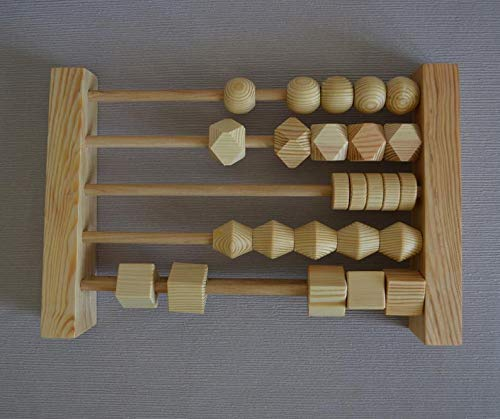 Natural Toys,Wooden Play Set,Montessori Wooden Toy,Montessori toddler game Wooden Montessori Toy,Busy Toddler Toy,Baby toy,Wooden Toy