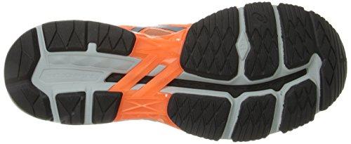 ASICS-Mens-Gt-2000-4-Lite-show-Pg-Running-Shoe-Hot-OrangeSilverBlack-15-M-US