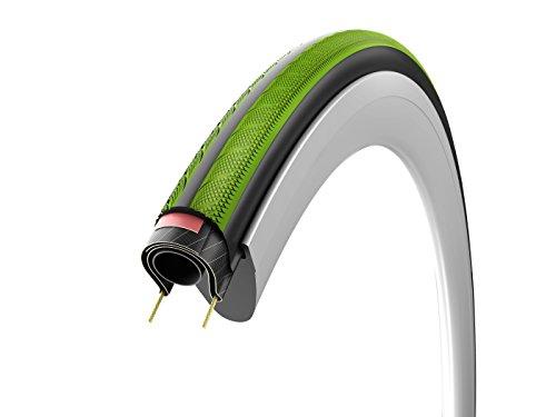 Vittoria Rubino Pro III Fold Tire