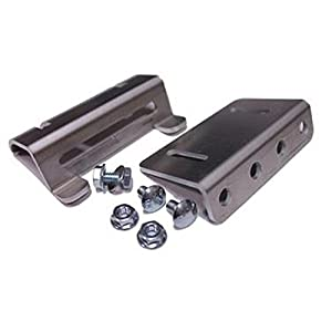 RV-Trailer-ZAMP-SOLAR-Adjustable-Mnt-Brkts-Solar-Panel-Mounting-Kit