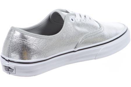 silber VVOE4JT BLACK Sneaker Unisex WASHED Vans AUTHENTIC U Erwachsene weiß gwqZUCT