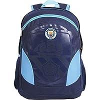 Mochila G Sport, DMW Bags, 49168, Colorido
