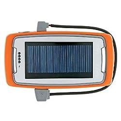Brunton Freedom Solar Panel One Size