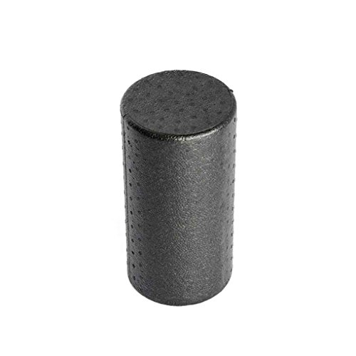 Masterein EPP Premium High Density Foam Roller Yoga Roller pour la musculature Balance Exercices