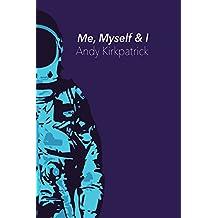 Me, Myself & I: The dark arts of big wall soloing
