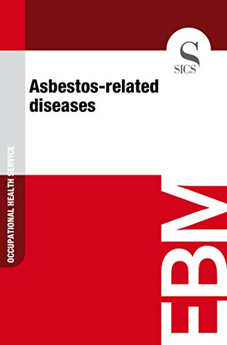 Asbestos-related Diseases - Kindle edition by Sics Editore