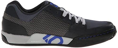 Five Freerider Gris black bleu Grey 2016 Ten Chaussures qEgCEr