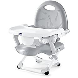 Best Booster Chairs For Toddlers At The Table December 2019