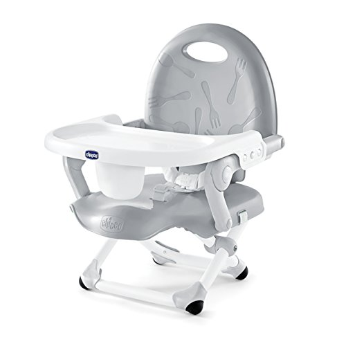 How to buy the best chicco booster high chair tray?