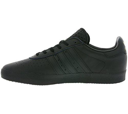 negbas Noir Adidas negbas Chaussures Homme negbas Fitness 350 De xwSnvSXYq