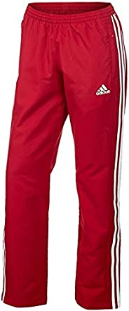 Adidas Womens T16 Team Tennis Pants