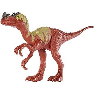 Jurassic World Big Action Proceratosaurus Figure, 12-inch
