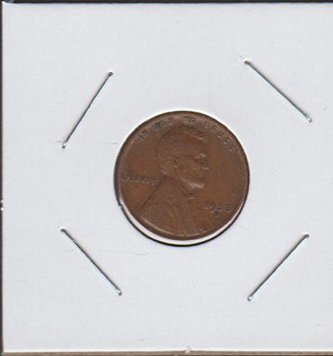 1935 D Lincoln Wheat (1909-1958) Penny Choice Extremely Fine