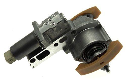 00-06 Volkswagen Cam Timing Chain Tensioner 058109088k 058109088E (Tensioner Chain Timing Turbo)