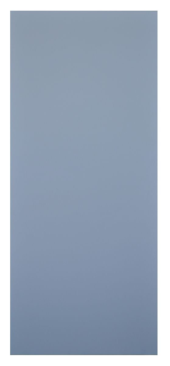 Global Steel - 40-9882400-G3010 - Toilet Partition Urinal Screen, 24x42