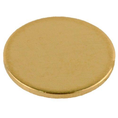 Yellow Calibration Gemoro Auracle Testers