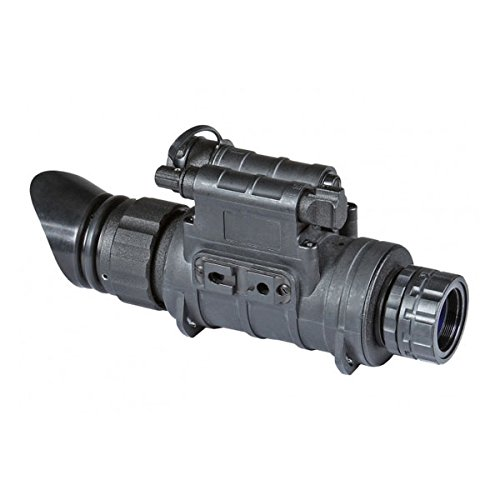 armasight-sirius-gen-2-id-mg-multi-purpose-improved-definition-night-vision-monocular-with-manual-ga