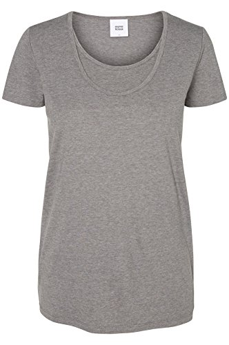 Mamalicious - T-Shirt - Femme