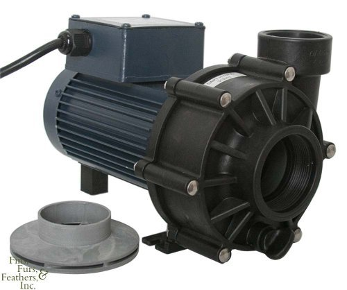 (Reeflo Dart/Snapper Hybrid Pump by Reeflo)