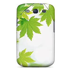 LJvLAgB2858vuqVS Case Cover For Galaxy S3/ Awesome Phone Case